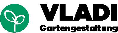 Vladi - Gartengestaltung